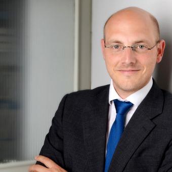 Dr. Markus Wirz