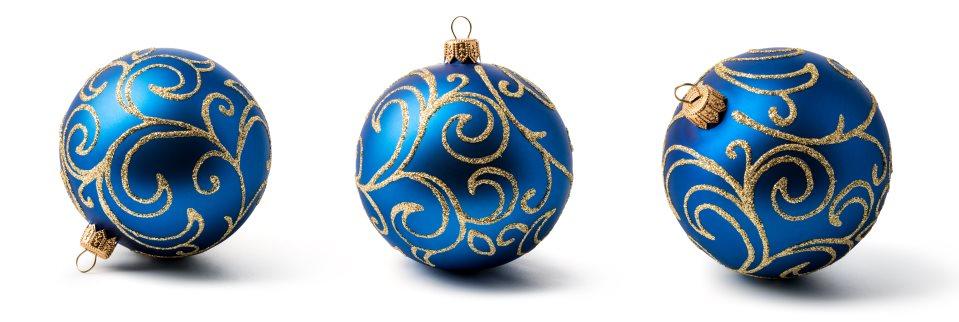 Weihnachts- und Neujahrsgrüße 2018
